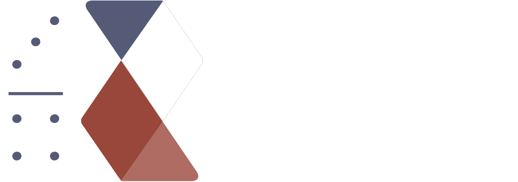 The Institute of Risk & Resilience
